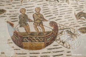 4-mosaico-romano-museo-del-bardo-tunisi