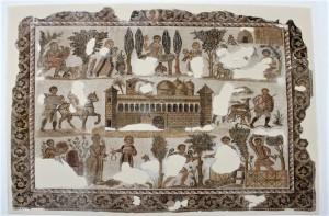 5-mosaico-romano-museo-del-bardo-tunisi