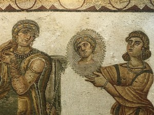 6-mosaico-romano-museo-del-bardo-tunisi