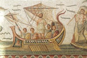 copertina-mosaico-romano-museo-del-bardo-tunisi