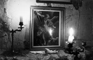 santuario-micaelico-in-grotta-sul-monte-tancia-lazio-ph-ceccarini