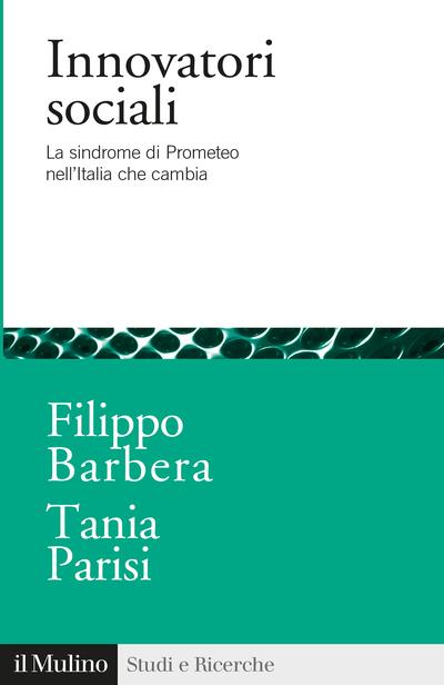 A 170 mastro copertine Università degli Studi di Torino