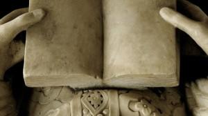libro-nel-mondo-antico