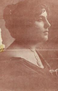 afifah-karam-1915