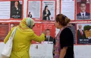 07est2f01-voto-tunisia-afp