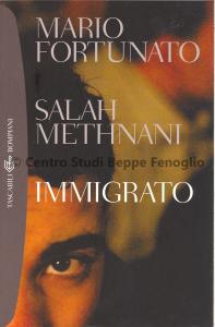 14474266960262-immigrato-jpg