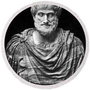 2-aristotele