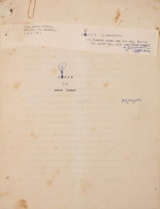2-manoscritto-originale