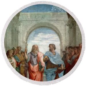 3-aristotele-e-platone-part-raffaello-la-scuola-di-atene