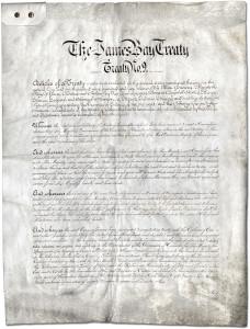 4-treaty-11-trattato-firmato-dalle-comunita-indigene-gwichin-tlicho-dogrib-e-sahtu-con-il-governo-federale-canadese-nel-1921