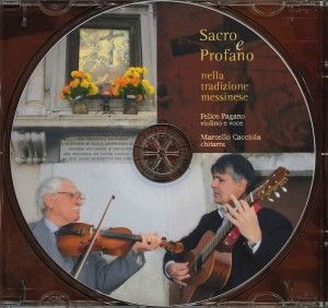 cd-sacro-e-profano