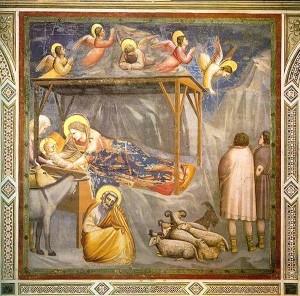 cacciata-dei-mercanti-giotto-padova-cappella-degli-scrovegni-1305-6