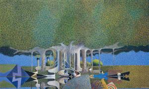 caruso-1973-grande-ficus-olio-tela-cm-100x150