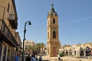 clock_tower_square_jaffa