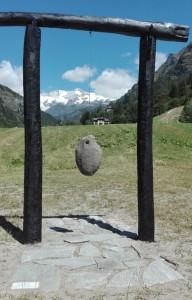 copertina-paolo-de-nevi-il-pendolo-di-foucault-allingresso-del-sentiero-walser