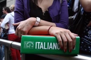 MATURITA': MILANO