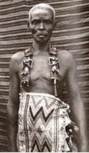 edan-ogboni-credits-web
