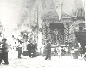 edicola-votiva-nel-centro-storico-di-messina-prima-del-terremoto-del-1908
