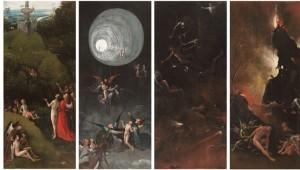 foto-4-h-bosch-quattro-visioni-dellaldila-1500-1503