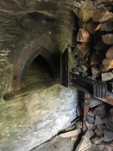 foto-4-lantico-forno-di-lomatto-presso-gressoney-saint-jean