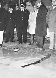 genco-cap-russo-comm-giuliano-strage-viale-lazio-11-12-1969