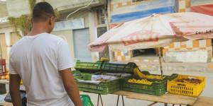 mercato-a-tunisi-quando-il-boicotaggio-non-e-piu-una-scelta