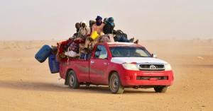 niger-libya-europe-migration