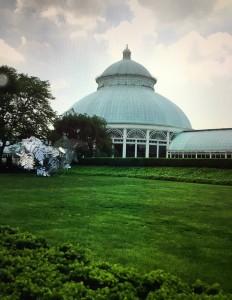 ny-botanic-garden-al-bronx-foto-f-schiavo