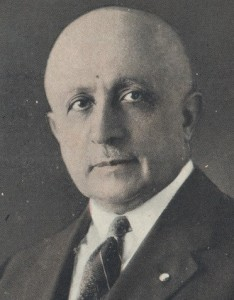 naoum-mokarzel-1923