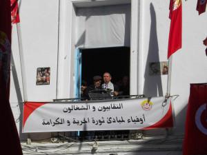 nourredine-taboubi-segretario-generale-del-sindacato-ugtt-durante-il-suo-discorso-a-place-mohamed-ali_tunis-passamonti