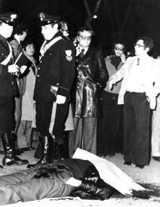 omicidio-dellantiquario-lo-cascio-in-primo-piano-bruno-contrada-a-fianco-francesco-la-licata