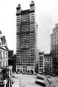 park-row-builind-anni-venti-il-grattacielo-da-cui-precipito-salgado