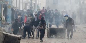 plus-de-930-personnes-arretees-pendant-les-troubles-en-tunisie
