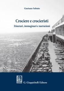 sabato_g-crociere-e-crocieristi-itinerari-immaginari-e-narrazioni_page-0001
