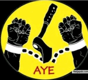 simbolo-black-axe-cult