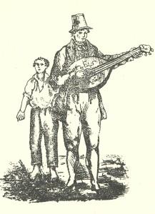 sonatori-orbo-novenatore-2-xilografia-sec-xix