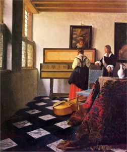 the-music-lesson-by-vermeer