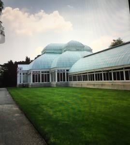una-grande-serra-al-botanic-garden-del-bronx-foto-di-f-schiavo