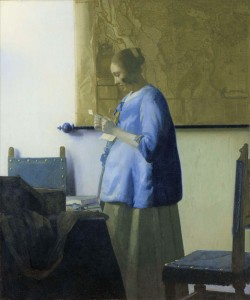 vermeer_johannes_-_woman_reading_a_letter_-_ca-_1662-1663