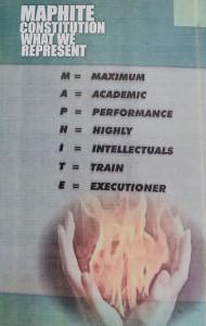 acronimo-maphite