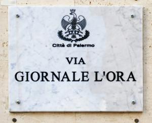 copertina-la-prima-strada-in-italia-dedicata-ad-un-giornale