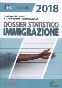 copertina_dossier_statistico