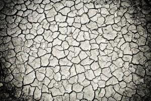 depositphotos_34225889-stock-photo-background-of-dry-cracked-soil
