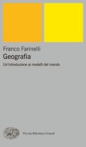 geofarinelli