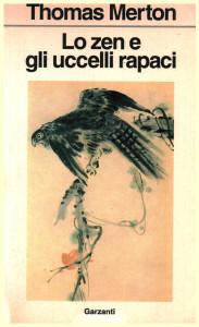 lo-zen-e-gli-uccelli-rapaci