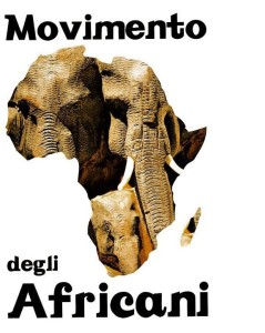 movimento-africani