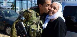 soldato-arabo-israeliano1181x563