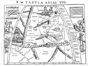 tabula-asiae-8
