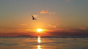15-tramonto-sul-mare