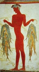 4-affresco-il-pescatore-di-thera-con-i-caponi-lampuga-coriphaena-hippurus